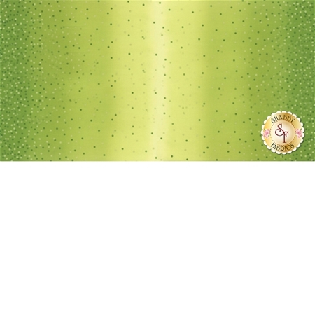 Ombre Confetti Metallic 10807-18M for Moda Fabrics