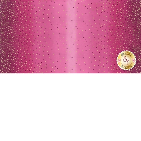 Ombre Confetti Metallic 10807-201M for Moda Fabrics