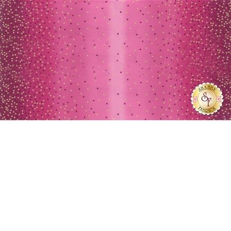 Ombre Confetti Metallic 10807-201M for Moda Fabrics