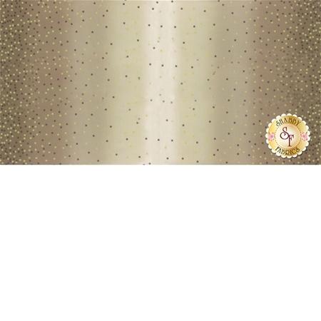 Ombre Confetti Metallic 10807-204M for Moda Fabrics