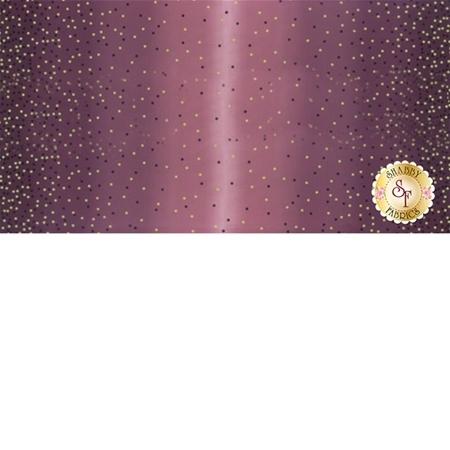 Ombre Confetti Metallic 10807-208M for Moda Fabrics