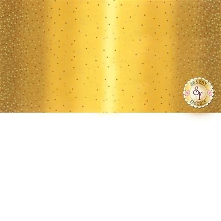 Ombre Confetti Metallic 10807-213M for Moda Fabrics