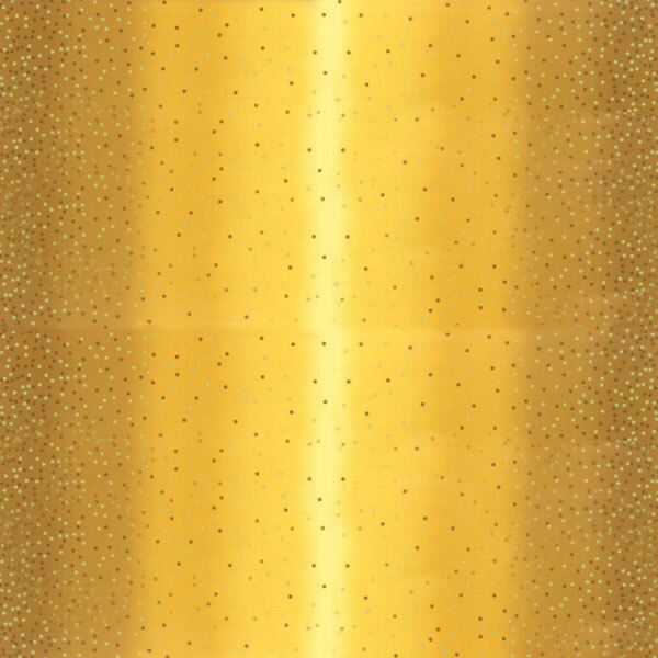 Ombre Confetti Metallic 10807-213M for Moda Fabrics