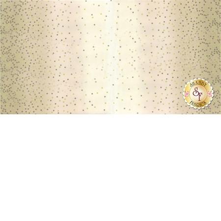 Ombre Confetti Metallic 10807-215M for Moda Fabrics