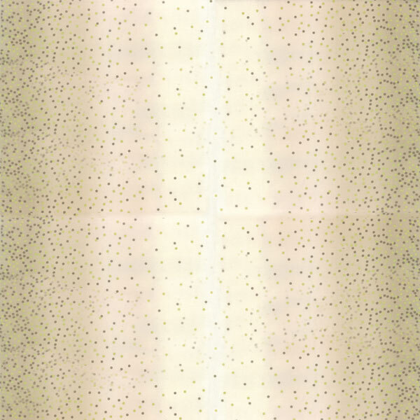 Ombre Confetti Metallic 10807-215M for Moda Fabrics