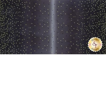 Ombre Confetti Metallic 10807-222M for Moda Fabrics
