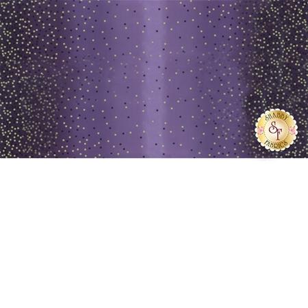 Ombre Confetti Metallic 10807-224M for Moda Fabrics