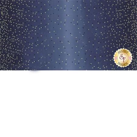 Ombre Confetti Metallic 10807-225M for Moda Fabrics