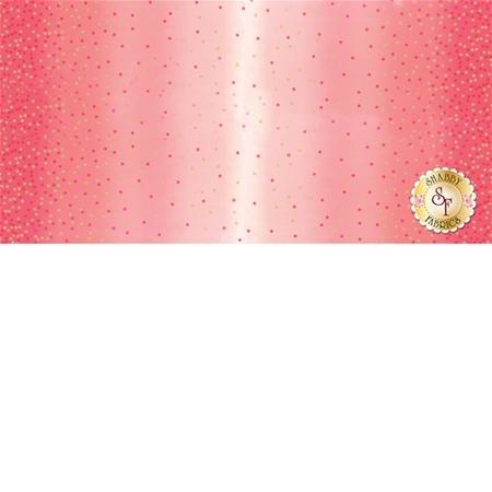 Ombre Confetti Metallic 10807-226M for Moda Fabrics