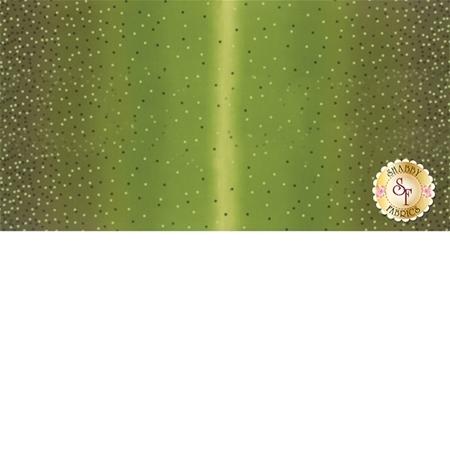 Ombre Confetti Metallic 10807-52M for Moda Fabrics