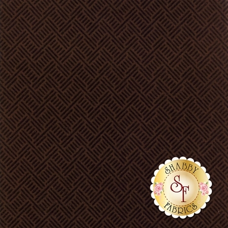 Wool & Needle Flannels V 1220-13F by Primitive Gatherings for Moda Fabrics