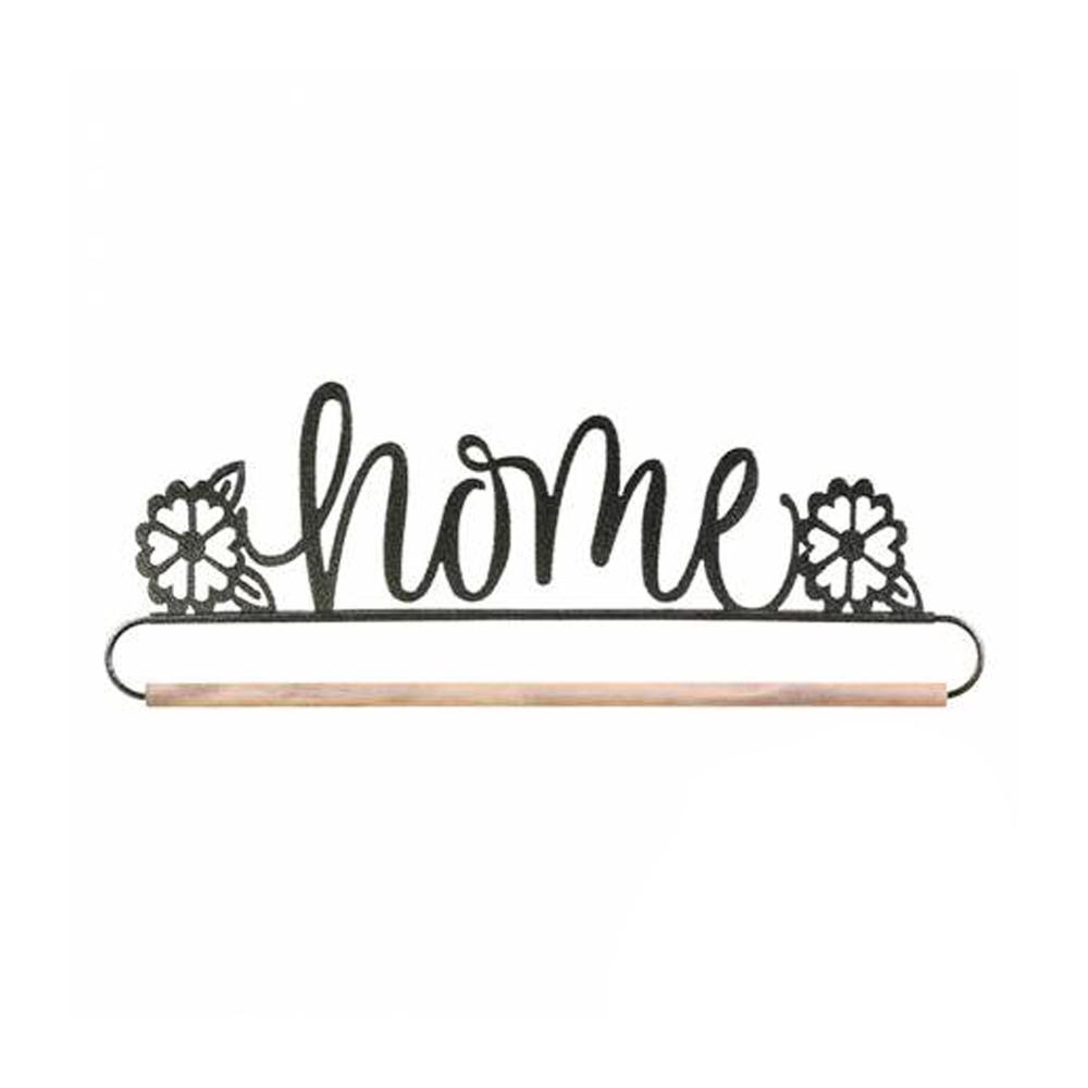 "Craft Holder - 12"" - Home"