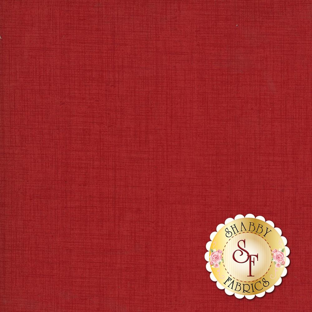 Solid tan textured fabric | Shabby Fabrics