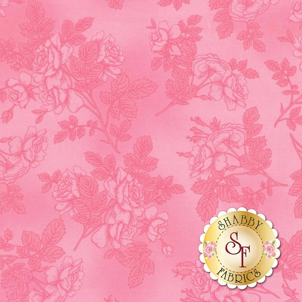 Paris Romance 17909-106 by Robert Kaufman Fabrics