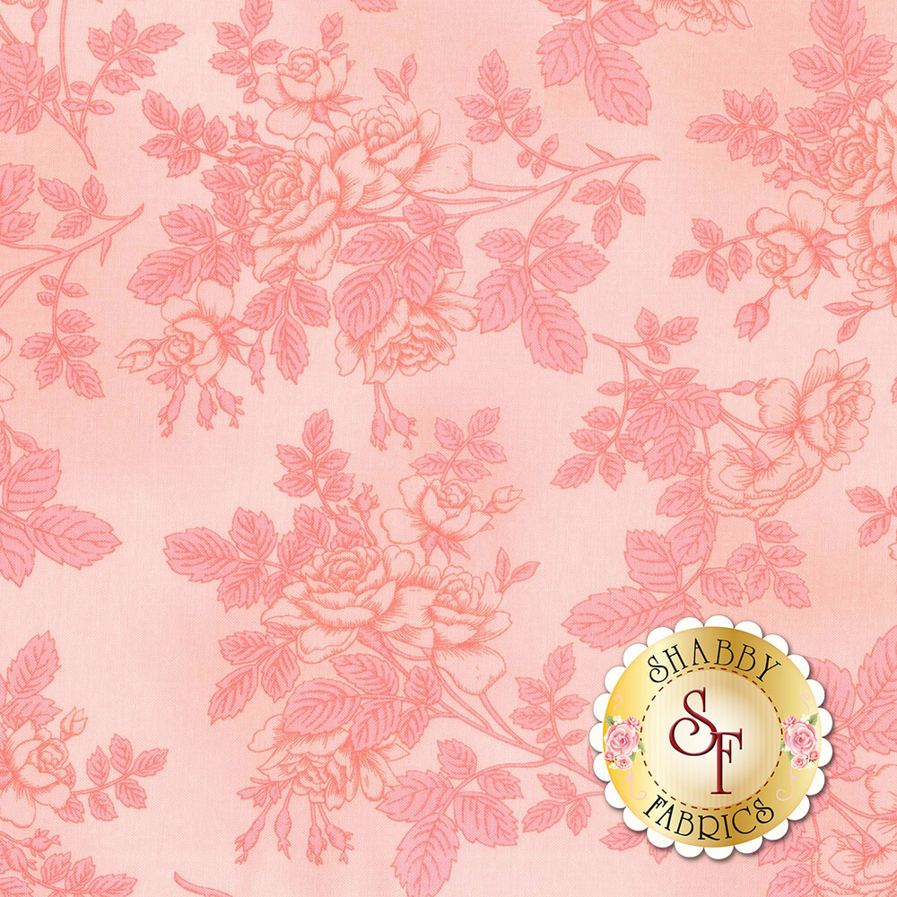 Paris Romance 17909-143 by Robert Kaufman Fabrics
