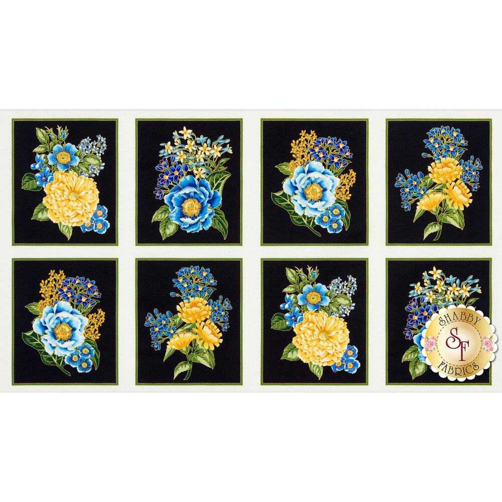 Avery Hill 17987-4 by Robert Kaufman Fabrics available at Shabby Fabrics