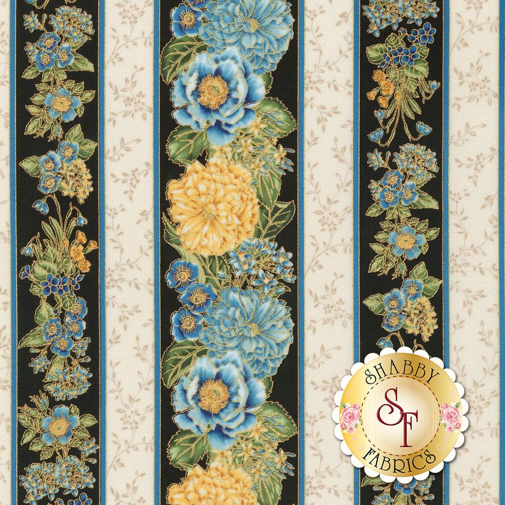 Avery Hill 17992-4 by Robert Kaufman Fabrics