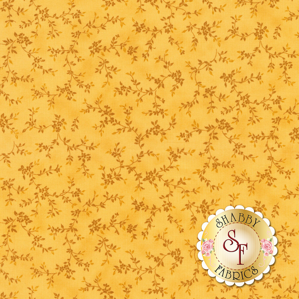 Avery Hill 17993-125  by Robert Kaufman Fabrics