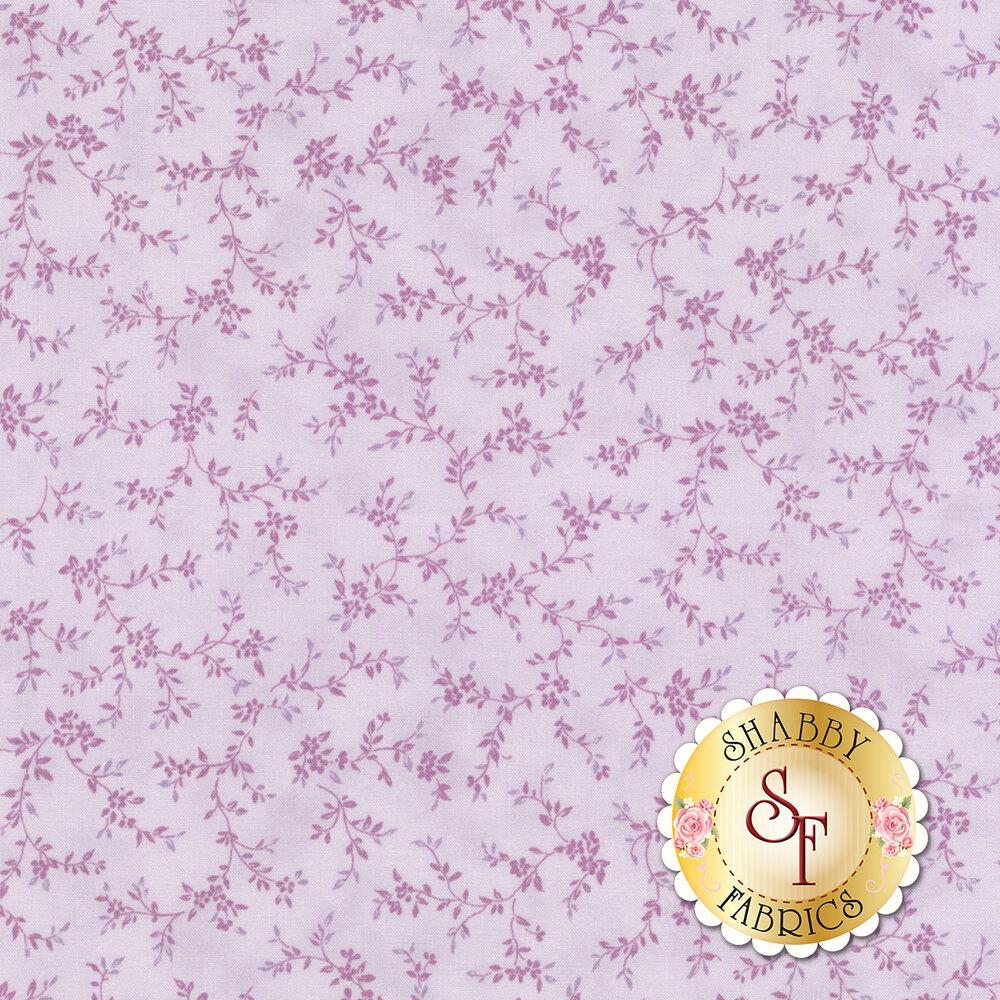 Avery Hill 17993-15 by Robert Kaufman Fabrics