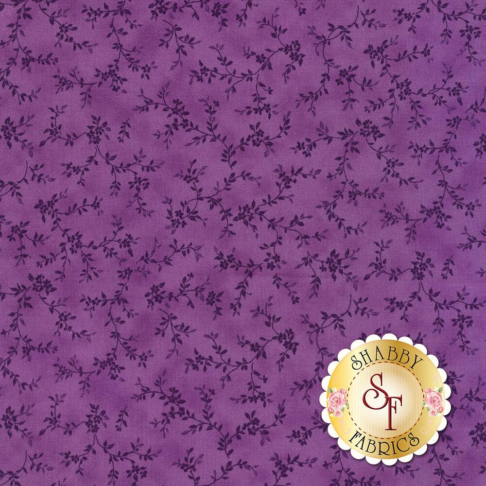 Avery Hill 17993-6 by Robert Kaufman Fabrics