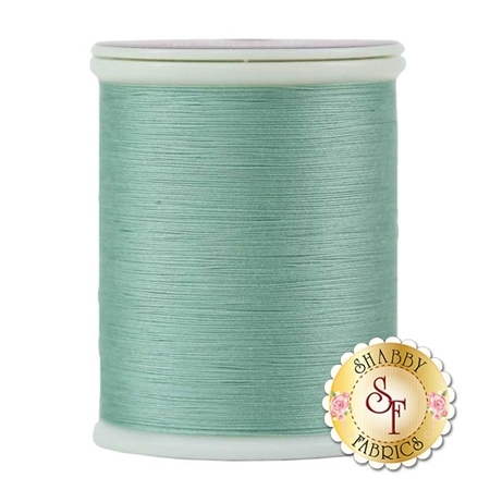 MasterPiece #189 Folio Green #50/3-Ply 600 yd. Spool