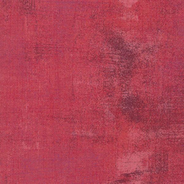 Grunge Basics 30150-331 Rapture Rose by BasicGrey for Moda Fabrics