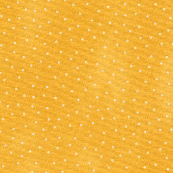 Beautiful Basics 8119-S3 by Maywood Studio | Shabby Fabrics