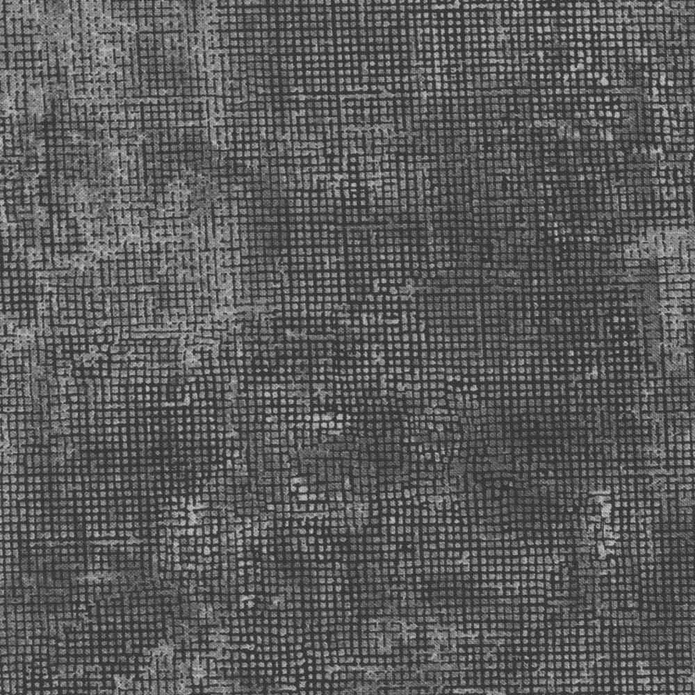 Chalk and Charcoal AJS-17513-184 Charcoal by Robert Kaufman Fabrics available at Shabby Fabrics
