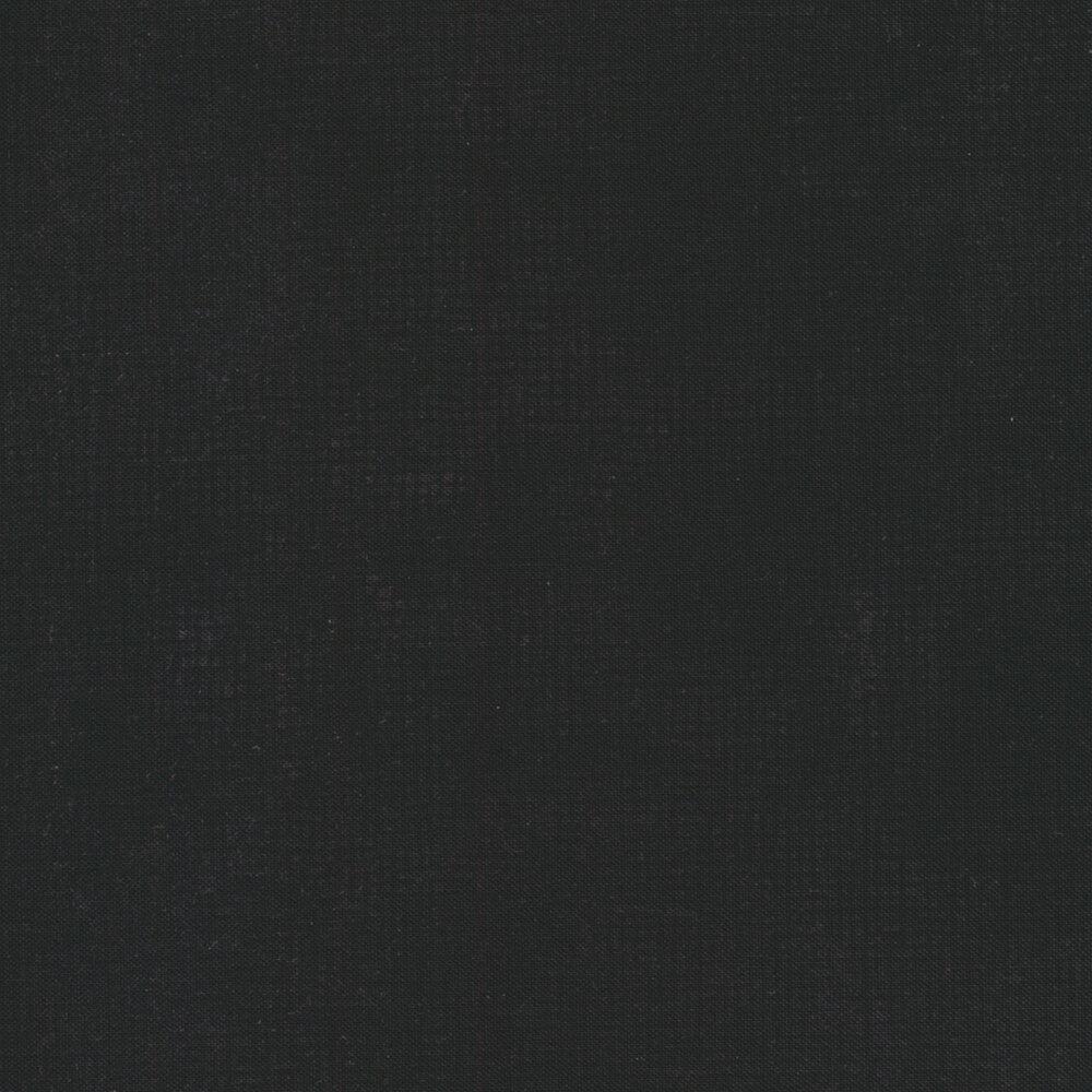 Chalk and Charcoal AJS-17513-2 Black by Robert Kaufman Fabrics available at Shabby Fabrics