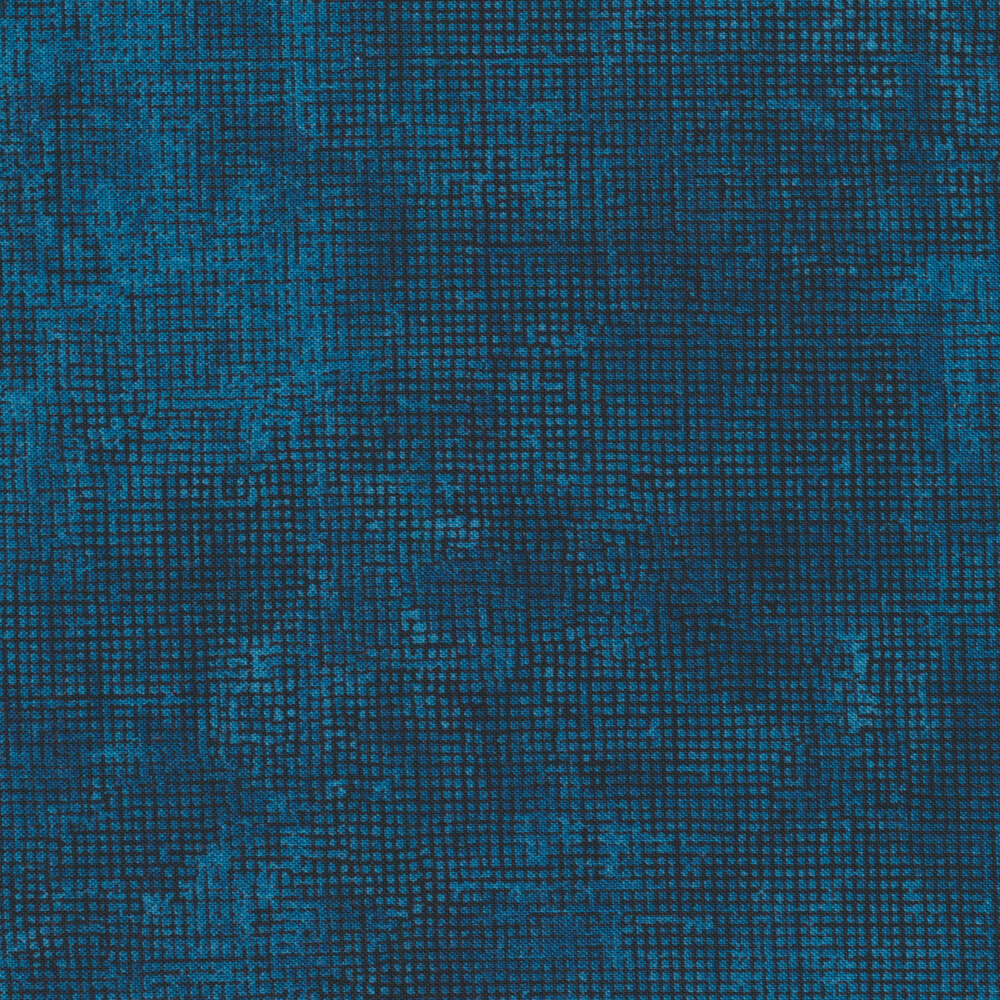 Chalk and Charcoal AJS-17513-243 Teal by Robert Kaufman Fabrics available at Shabby Fabrics