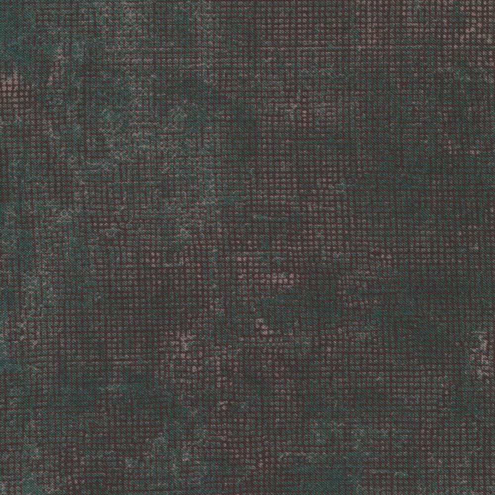 Chalk and Charcoal AJS-17513-245 Mist by Robert Kaufman Fabrics available at Shabby Fabrics