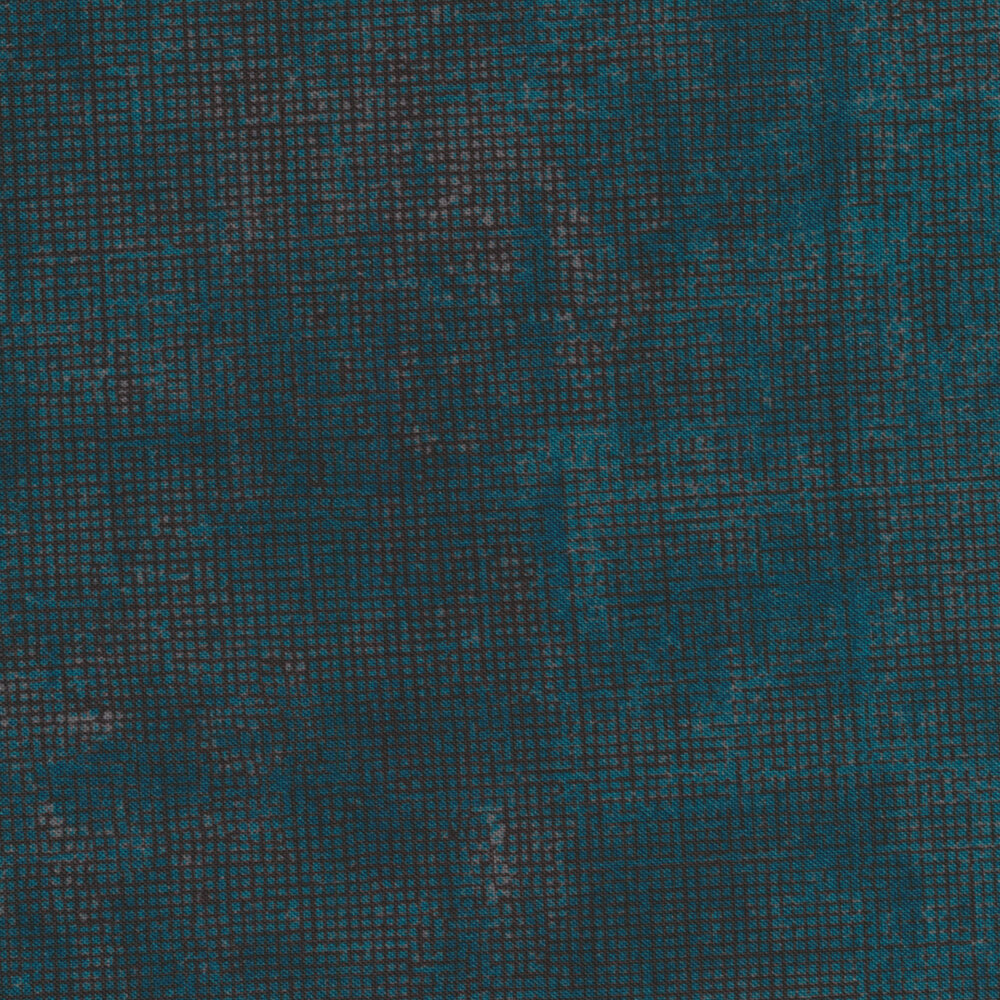 Chalk and Charcoal AJS-17513-279 Rain by Robert Kaufman Fabrics available at Shabby Fabrics