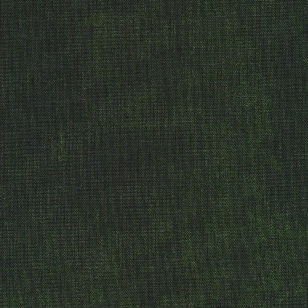 Chalk and Charcoal AJS-17513-29 Green by Robert Kaufman Fabrics available at Shabby Fabrics