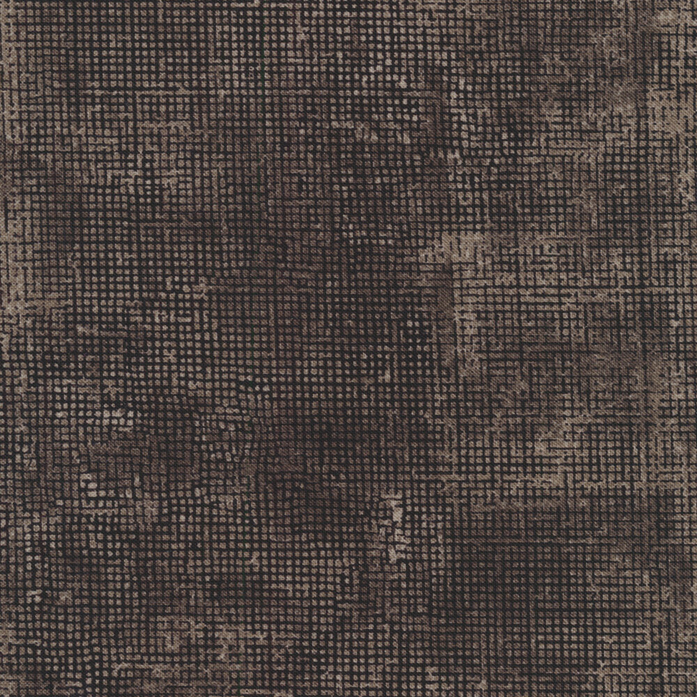 Chalk and Charcoal AJS-17513-290 Ash by Robert Kaufman Fabrics available at Shabby Fabrics