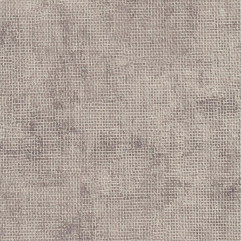 Chalk and Charcoal AJS-17513-399 Zinc by Robert Kaufman Fabrics available at Shabby Fabrics