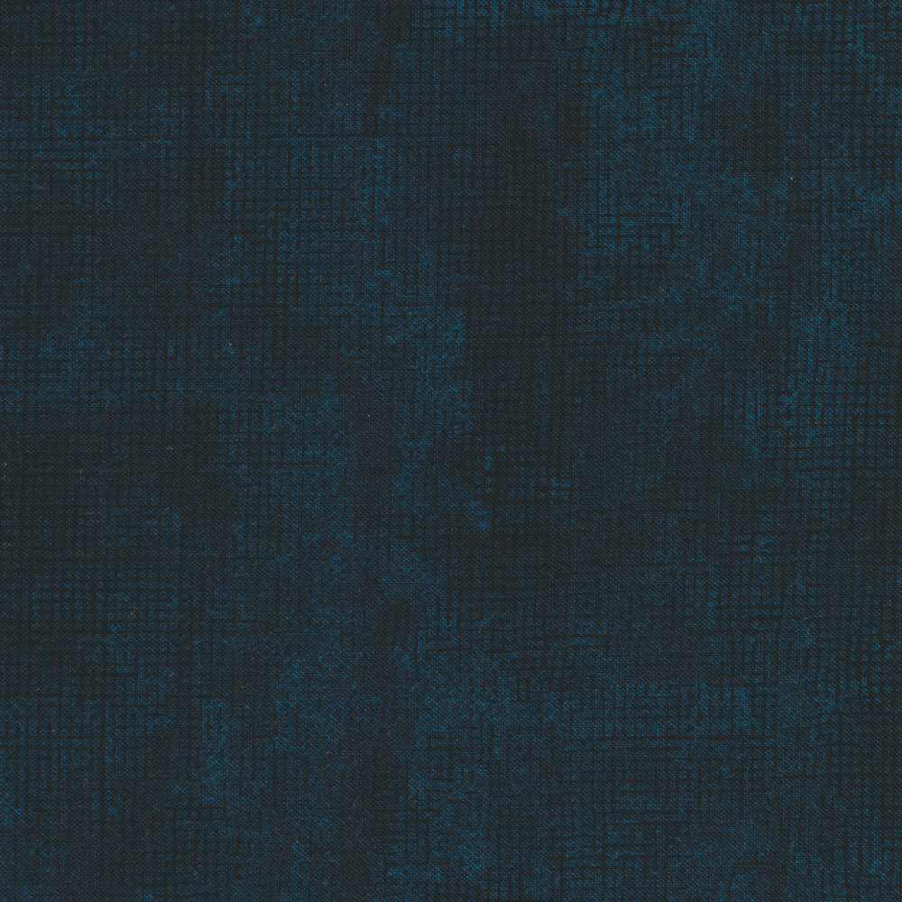 Chalk and Charcoal AJS-17513-69 Midnight by Robert Kaufman Fabrics available at Shabby Fabrics