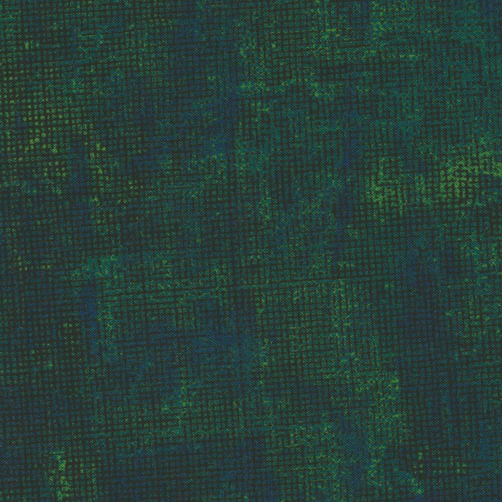 Chalk and Charcoal AJS-17513-71 Lagoon by Robert Kaufman Fabrics available at Shabby Fabrics
