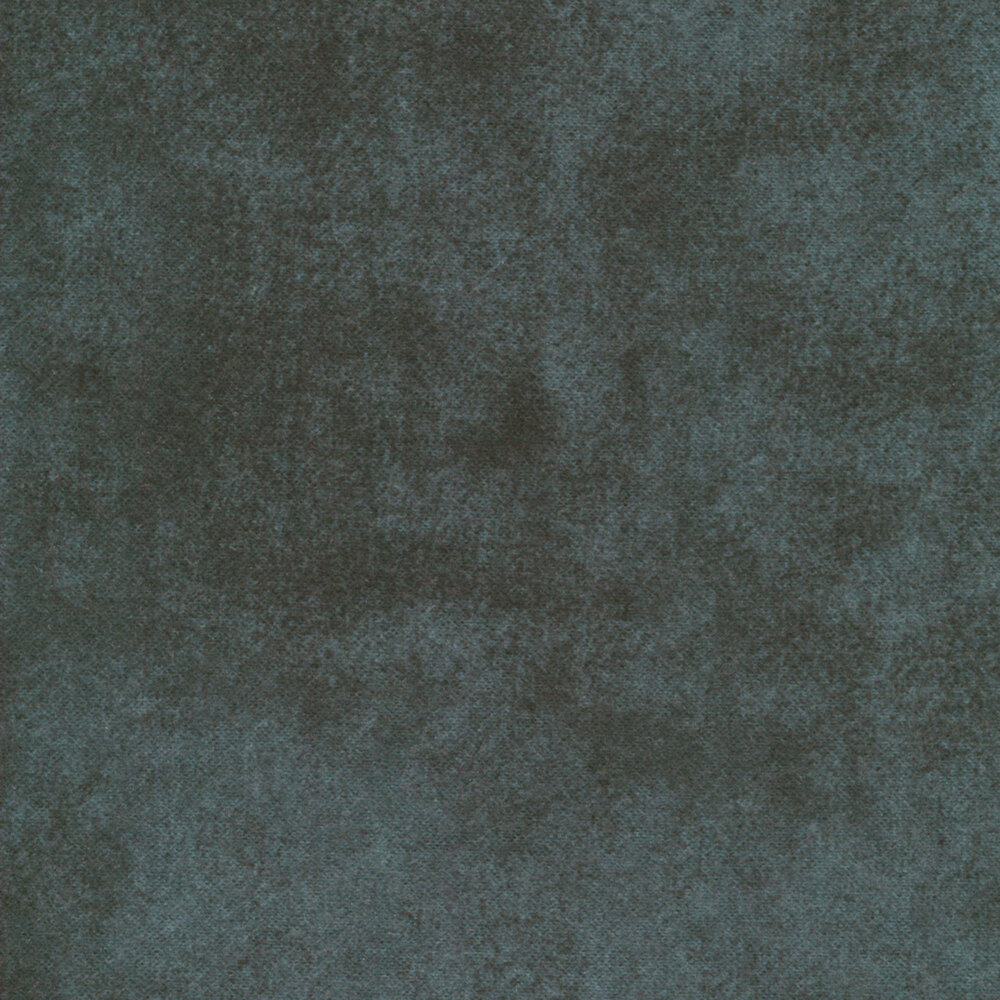 Color Wash Woolies Flannel F9200-N for Maywood Studio