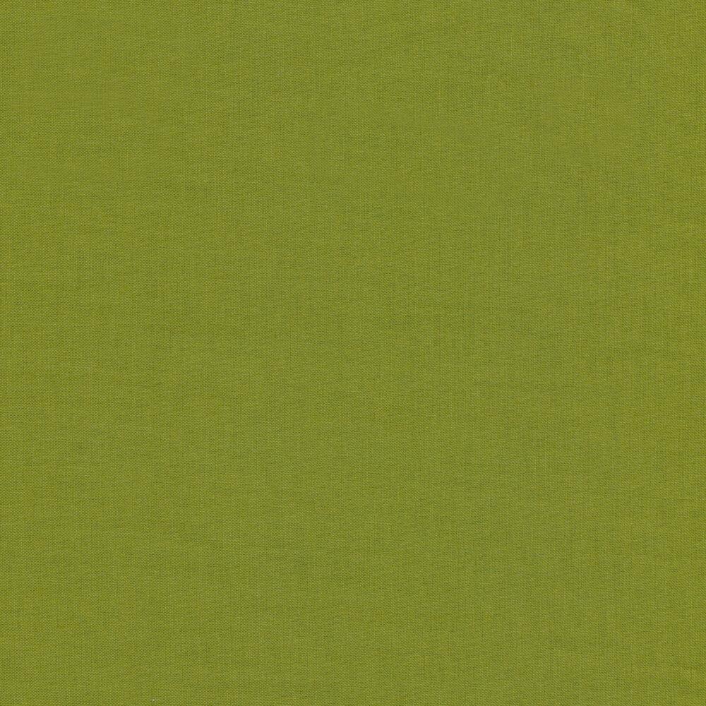 Cotton Couture SC5333-ASPA-D by Michael Miller Fabrics