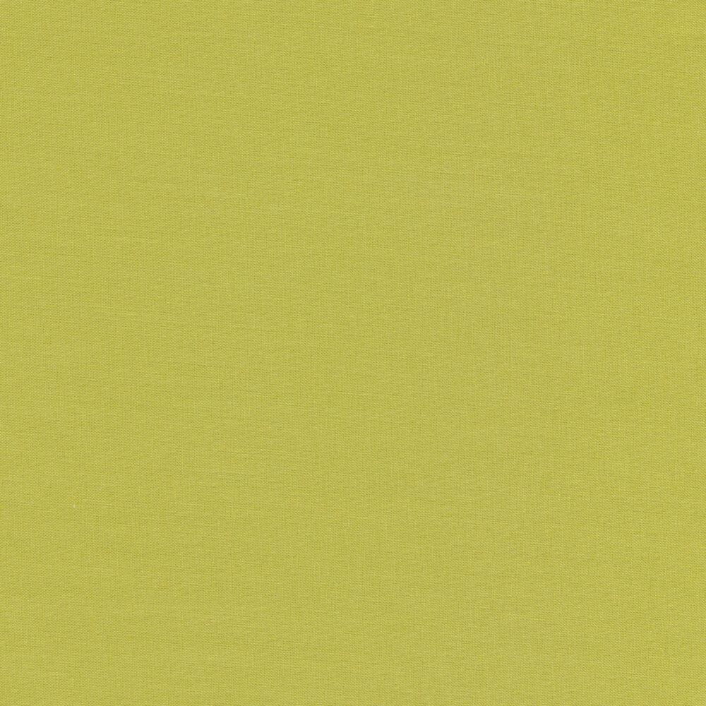 Cotton Couture SC5333-KRYP-D by Michael Miller Fabrics