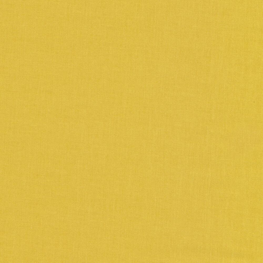 Cotton Couture SC5333-STRF-D by Michael Miller Fabrics