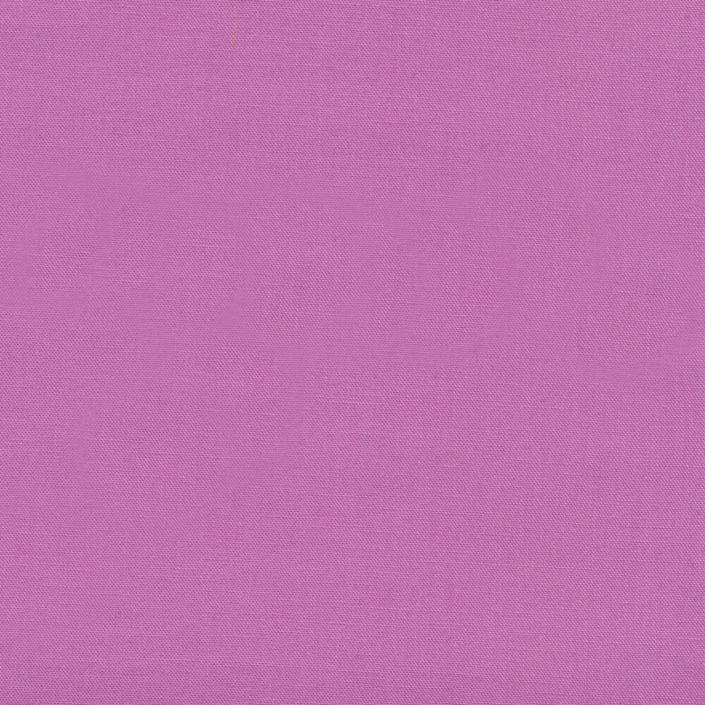 Cotton Supreme Solids 9617-420 by RJR Fabrics