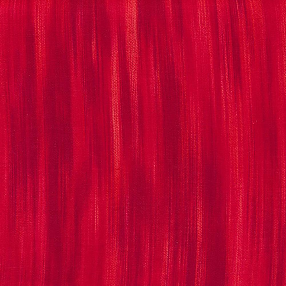 Fleurish 5619-20 by Benartex Fabrics