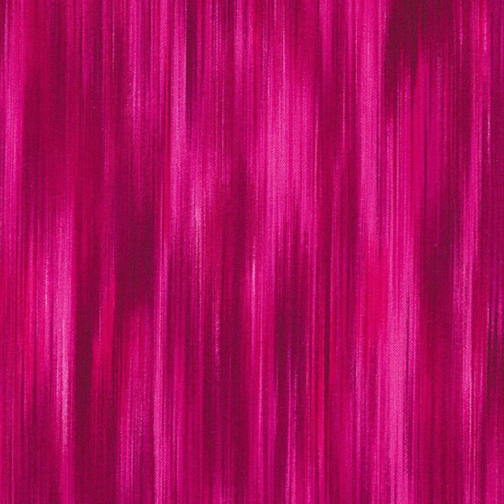 Fleurish 5619-26 by Benartex Fabrics | Shabby Fabrics