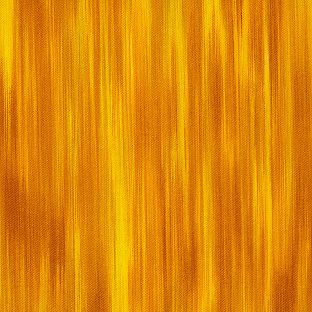 Fleurish 5619-30 by Benartex Fabrics