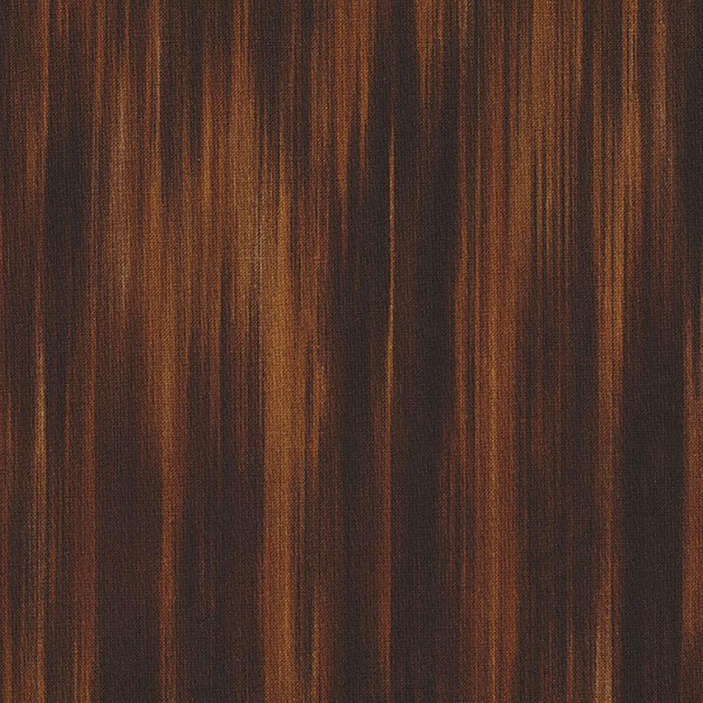 Fleurish 5619-77 by Benartex Fabrics