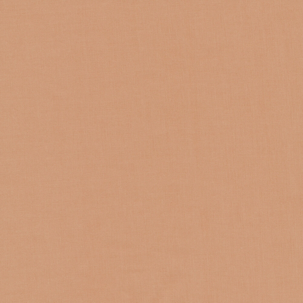 Silky Cotton Solids EESSCS-331 Nude by Elite | Shabby Fabrics
