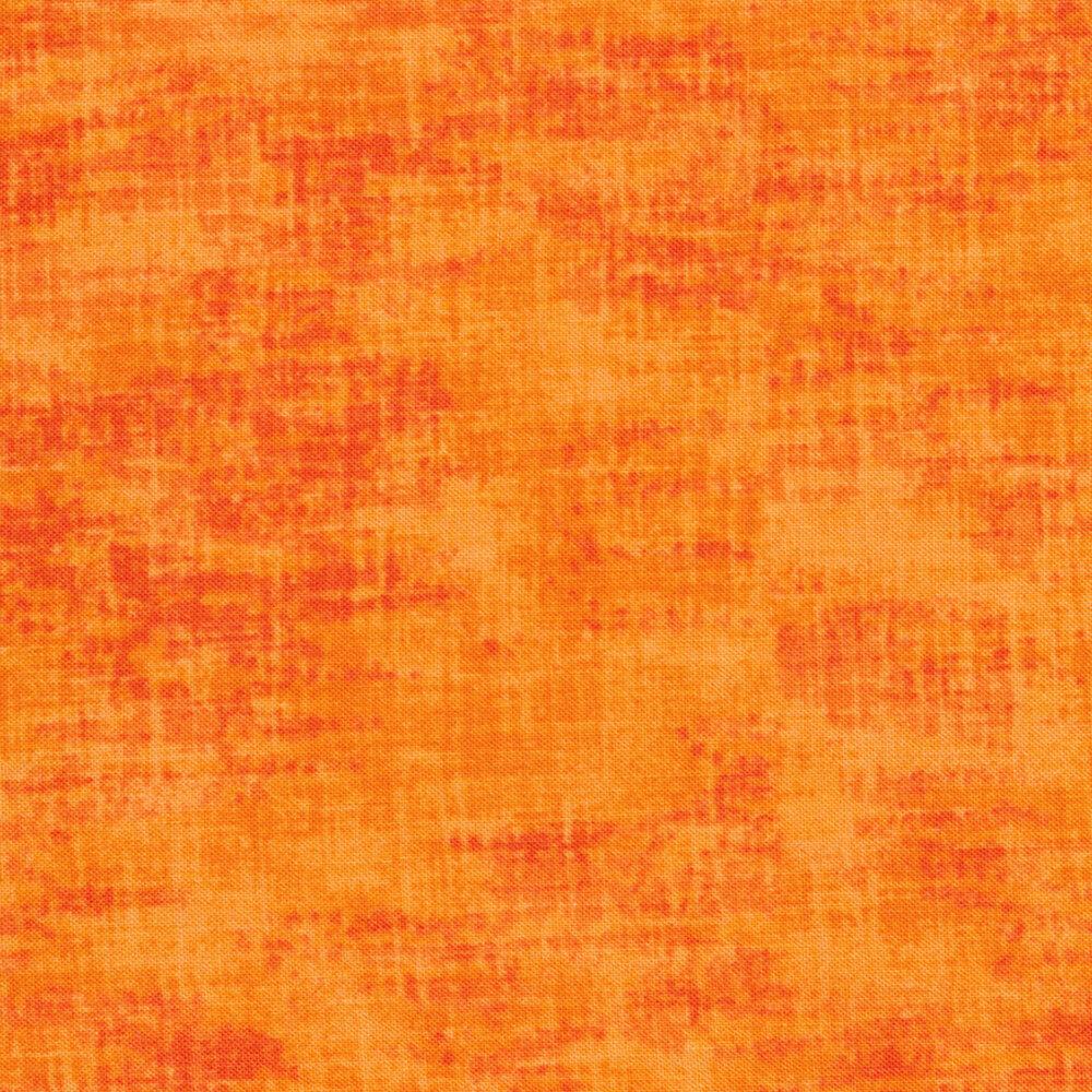 Studio Basics C3096-Orange by Timeless Treasures