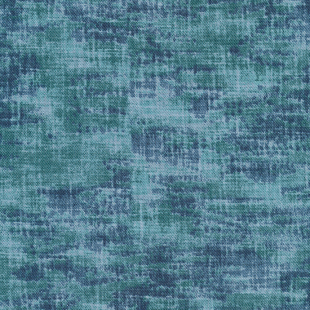 Studio Basics C3096-Wave by Timeless Treasures