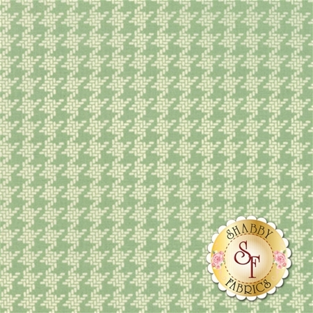 Somerset 20235-15 by Fig Tree & Co. For Moda Fabrics REM A